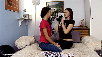 snapshot sex - by sapphic erotica lesbian sex.