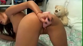 sweety model camgirl - watch part2.