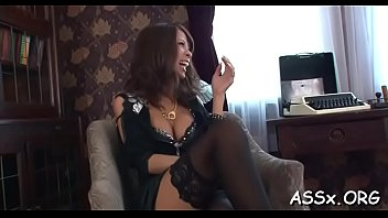explosive asian irrumation and anal fuck