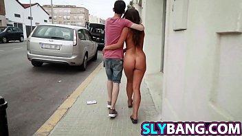 horny amirah adara caught on camera