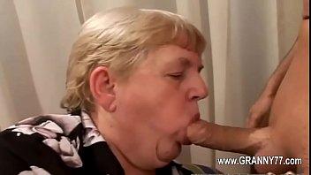 1-suck my penis my love mature.