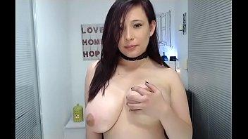 hottest big tits female couples live.