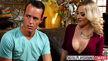 digitalplayground - my moms best friend with (blake.