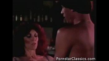 classic porn star kay parker-5