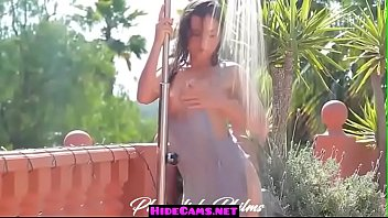 hidecams.net - always better wetter