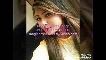 bangladesh escort agency