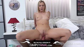 simplyanal - deep anal fucking -.