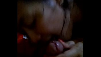 blowjob with massage woman anas