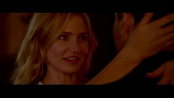 cameron diaz in sex tape (2015)