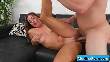 horny wife gets fucked hard 08