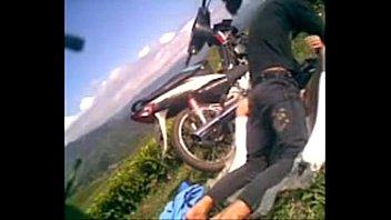 dating atas bukit
