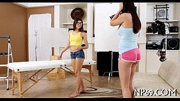 erotic vagina spanking