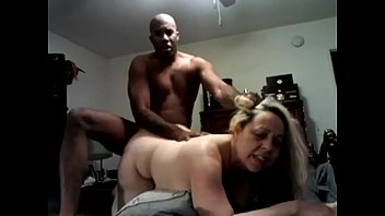 black man exploding his sexfriend.org bbw with anal fuck