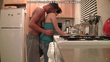 hot pussy licking, blowjob and pounding on amateur.