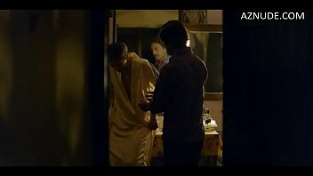 sacred games kubra sait breast boobs scene nawazuddin.