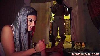 arab blowjob public and big ass fuck afgan.