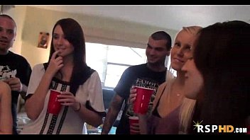 real college girls 14 1 401