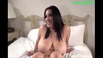 gordita culona y chichona tiene anal con un negro