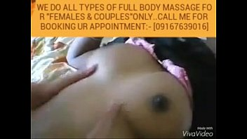full body massage services..for females &amp_ couples only.