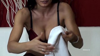 live squirting of the queen of solo sex,.