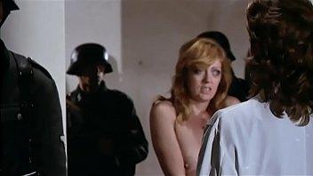 la bestia en calor (1977) - peli erotica.