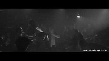 marion cotillard in nine (2009)