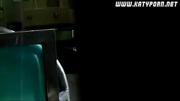 korean bathhouse voyeur