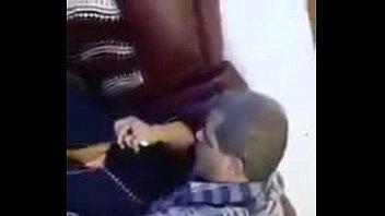 9hab maroc wow 3la mima chhle mliha kathawa.