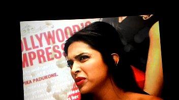 cum tribute to indian actress