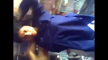 friends girlfriend sex mms scandal in asansol, west bengal