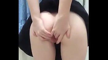 amiga argentina me env&iacute_a video