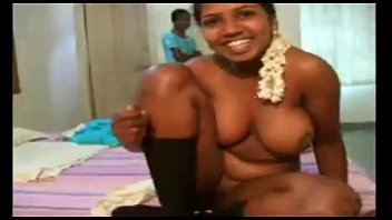indian horny desi south indian tamil collage girl.