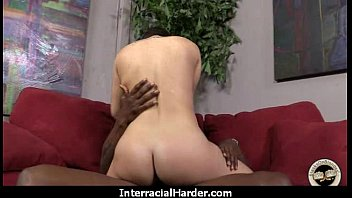 blonde wife sex with bbc 1