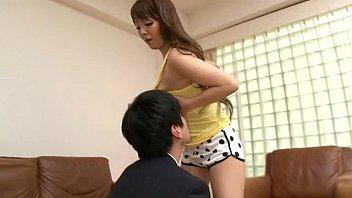 hitomi tanaka taking a hot bath