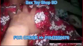 bangla hot girl pumping hir breast