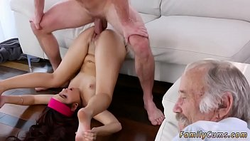 milf and companion&#039_s daughter step daddy fun xxx.