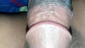 sexo a mi novia