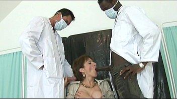 british lady loves cum more video.