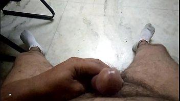 ghanshyam hand job1