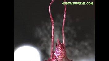 hentaisupreme.com - awesome and hot hentai.