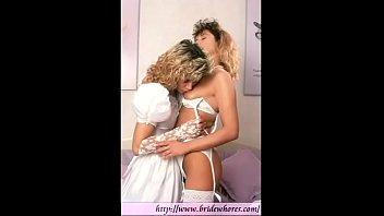 lesbians pics compilation