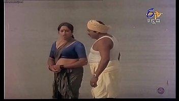 kannada old actress shasi kala hot affair with.