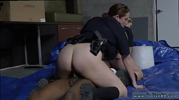 milf massive dildo first time cheater caught doing.