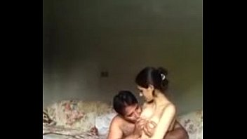 xtremezone hot desi indian girls fucking nice in village