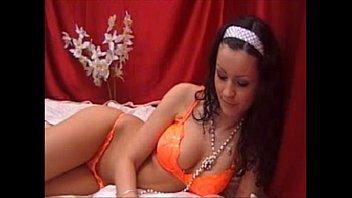 angel chick,big boobs, webcam.