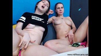 lesbian russian cam-sluts more videos on.