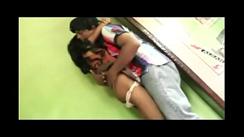 unk hot sinhala b-grade movie