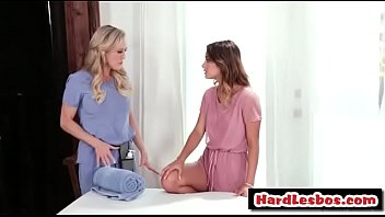 teach me mom (brandi love &amp_ uma jolie).