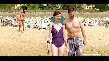 juliette lemonnier hotel de plage s01e01.