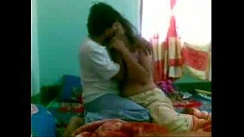 desi girl fucked hard by boyfriend.